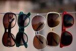 Выбираем правильно солнцезащитные очки