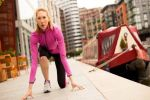 Фитнес – это образ жизни