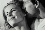 """Как """"оживить"""" отношения с помощью романтики"""