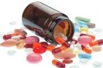 Товары для здоровья: витамины и минералы