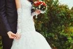 Какие выбрать свадебные фотографии