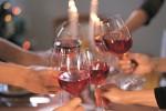 15 причин не употреблять алкоголь