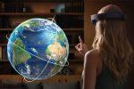 Реальность или виртуальность