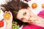 Цинк – важный микроэлемент для кожи, волос, волос