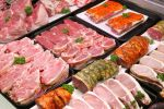 Чем баранина отличается от говядины и свинины