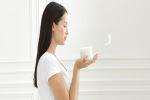 Пять источников невидимой опасности в вашем доме