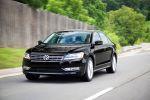 Доступные цены на Volkswagen Passat от компании mercur-auto.kz