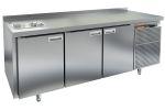 Холодильный стол для общепита – купить по низкой цене с доставкой