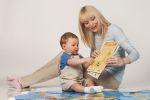 Почему любовь к ребенку очень важна?