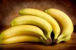 Какие продукты помогут снизить давление