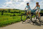 Велотуризм: как выбрать транспортное средство
