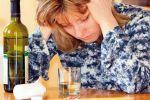 Наркология: лечение женского алкоголизма