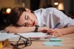 Весенняя усталость: как взять ее под контроль!