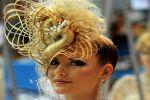 Современная мода в парикмахерском искусстве