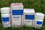 Какова цена индийского препарата для лечения гепатита С -  Dacihep?