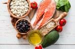 Почему некоторые калории лучше, чем другие?