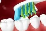 Как нужно правильно чистить зубы