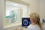Когда назначают КТ головного мозга?