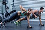 Преимущества занятий спортом в спортивно-оздоровительном комплексе «Аура»