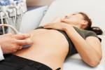 Внематочная беременность и ее признаки