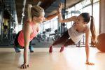 Спорт-журнал для начинающих: от питания до тренировок