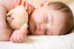 Топ 5 советов, как быстро уложить ребенка спать