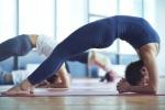 5 советов для развития гибкости