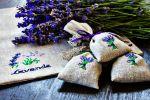 Травяные магические саше