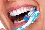 Сколько раз чистить зубы?